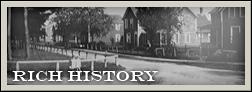 History of Nahma