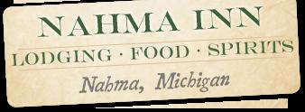 Nahma Inn