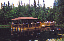 big springs kitch-iti-kipi