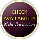 Nahma Inn online reservations